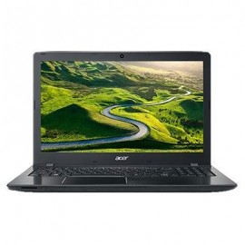 Acer America Corp. 15.6 Amd A9 9410 4GB Ddr4
