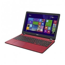 """Acer America Corp. 15.6"""" I3..."""