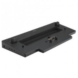 Acer America Corp. USB Type...