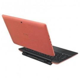 "Acer Consumer 10.1"" Z3735f 2GB 64GB W10 Red"