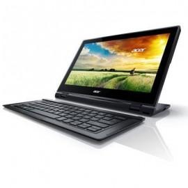 """Acer Consumer 12.5"""" M..."""