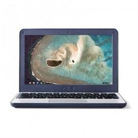"ASUS Notebooks 11.6"" N3060 2GB 16gb"