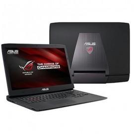 "ASUS Notebooks 15.6""  N3050 4GB 500GB W10"