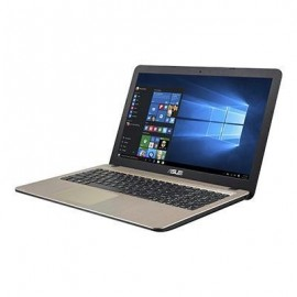 "ASUS Notebooks 15.6"" Braswell N3050 4GB 500gb"
