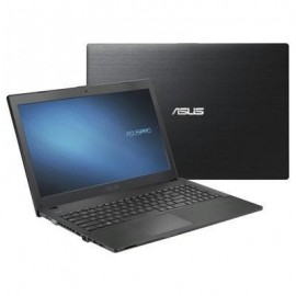 "ASUS Notebooks 15.6"" I7..."