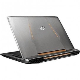 """ASUS Notebooks 17.3"""" I7..."""