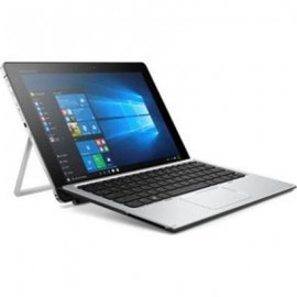 """HP Business 1012 M5-6y54 12"""" 8g 256g Pc"""