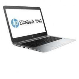 HP Business 1040 G3 I7 6600u 14 16gb 256gb