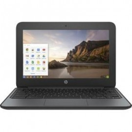 HP Business 11.6 Cb 11g4ee...