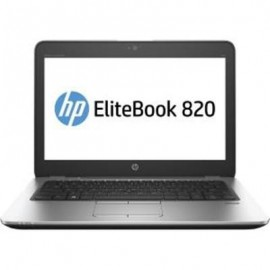 "HP Business 12.5"" 820g3 I5-6200u 8g 128gb"