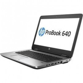 "HP Business 14"" 640 G2..."