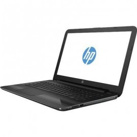 """HP Business 15.6"""" 250..."""