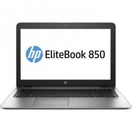 "HP Business 15.6"" 850g3..."