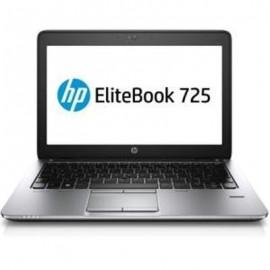 HP Business 725 A10 7350b...