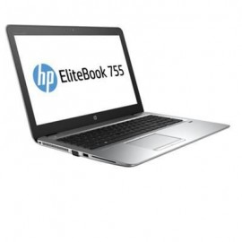 HP Business 755 A12 8800b...