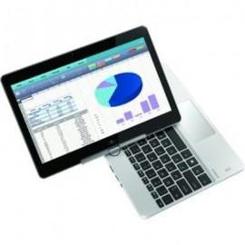 HP Business 810 I5-5300u 11.6 180g 8g