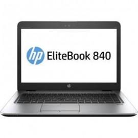 HP Business 840 I5-6300u...