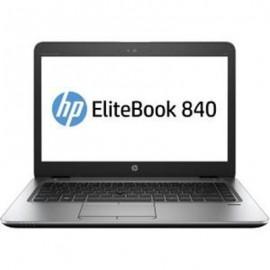 HP Business 840 I7-6600u 14 8g 512  7/10