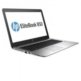 HP Business 850 I7-6600u...