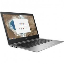 HP Business Chromebook 13 G1 16g 32gb