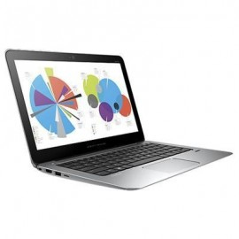 HP Business Folig1 12.5  M5-6y57 256 8 Tch
