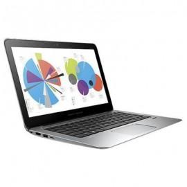 HP Business Foliog1 12.5...