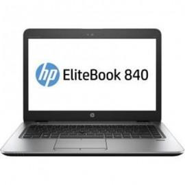 HP Commercial Remarketing Refurbished  ushed 840 G3 14 I5 4g 500g