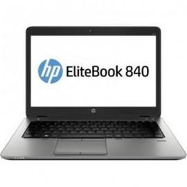 HP Commercial Remarketing Refurbished  ushed 840 G3 14 I5 8g 256g