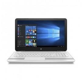 "HP Consumer 15.6"" I5 6200 6gb 1tb W10 3c"
