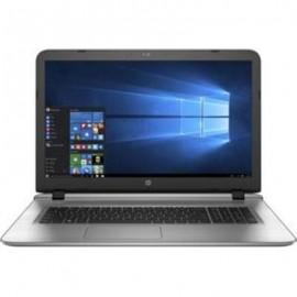 """HP Consumer 17"""" I7 6500 4GB..."""