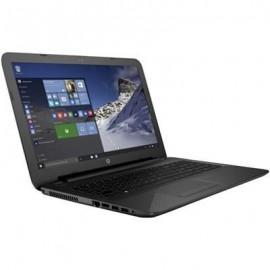 HP-Consumer Remarketing Refurbished  ushed 15.6 E1 4g 500g W10