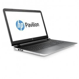 HP-Consumer Remarketing Refurbished  ushed 17.3 A10 8g 1t W10