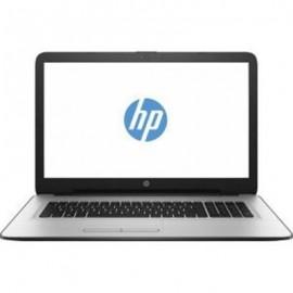 HP-Consumer Remarketing Refurbished  ushed 17.3 N3710 8g 1t M430