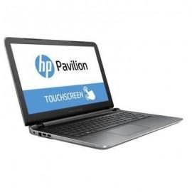 HP-Consumer Remarketing...