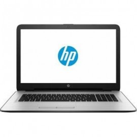HP-Consumer Remarketing...
