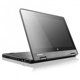 "Lenovo Ts 11e 11.6"" M5 4GB 500 Gb"