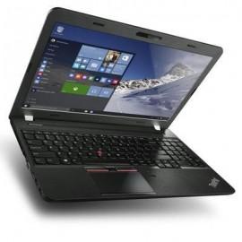 Lenovo Ts E560 I7 8GB 500GB SATA