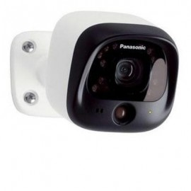 Panasonic Consumer Home...