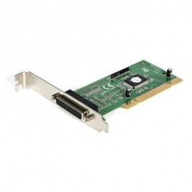 Startech.com 1 Port Pci...