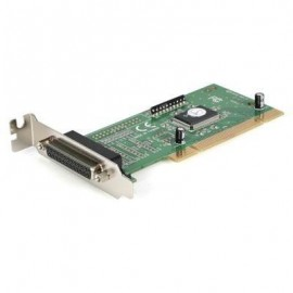 Startech.com 1 Port Lp Pci...