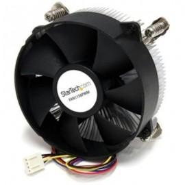 Startech.com Pwm Cpu Cooler...