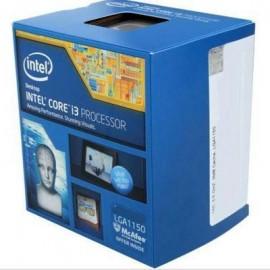 Intel Corp. Core I3 4160...