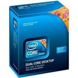 Intel Corp. Core I3 4170...