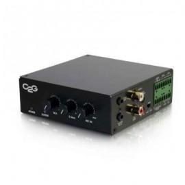 C2G 8 0hm 50w Audio...