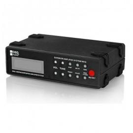 OSD Audio 2 Channel Amplifier