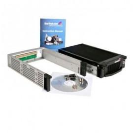 Startech.com 5.25 SATA HDD...