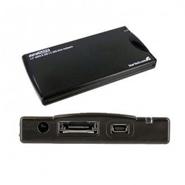 Startech.com ESATA USB To...