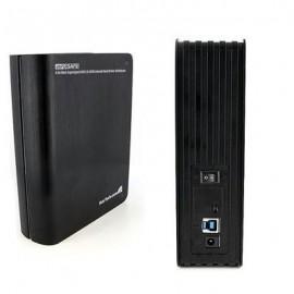 Startech.com USB 3.0 SATA...
