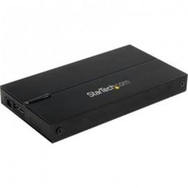 """Startech.com 2.5"""" USB 3..."""
