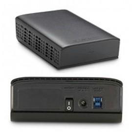 Verbatim 3tb Desktop USB...